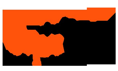 logotype Myrva